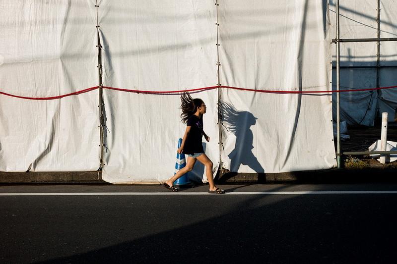 0 18036c fc67d27f orig - Реалистичная Япония Шина Ногучи