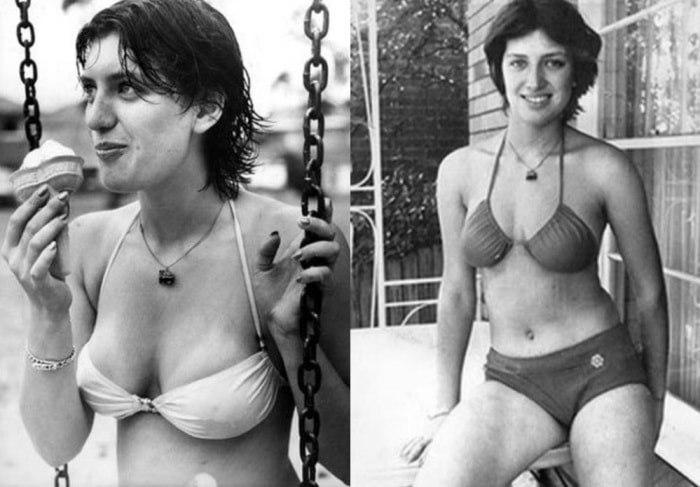 Итак, в январе 1979 г. в бухте Пирмонт неподалеку от Сиднея бросил якорь советский круизный лайнер «