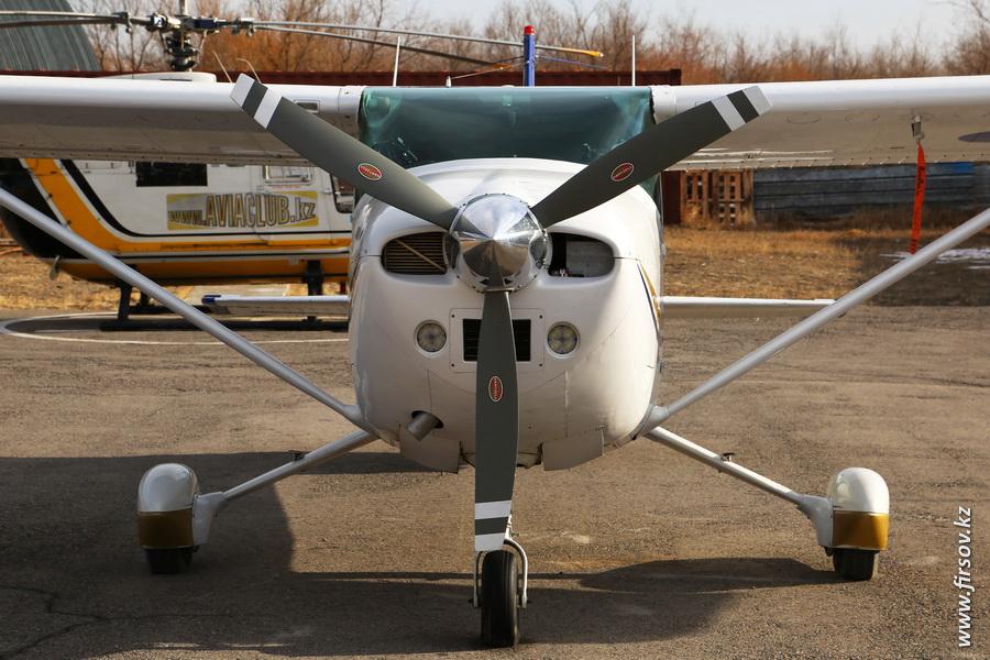 Aviaclub3.JPG