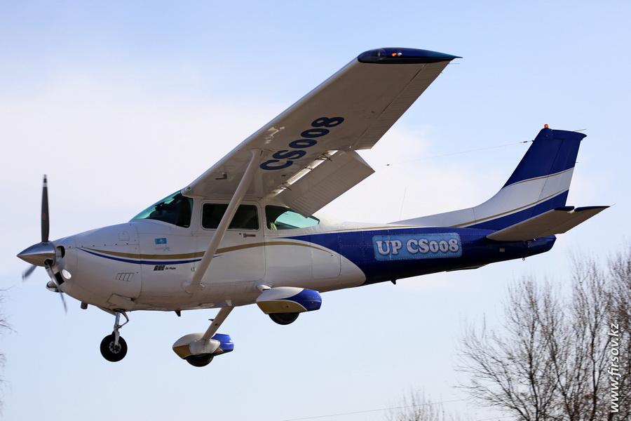 Aviaclub4.JPG