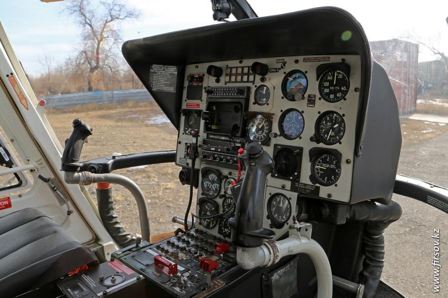 Aviaclub8.JPG