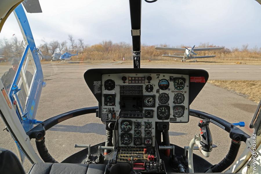 Aviaclub43.JPG