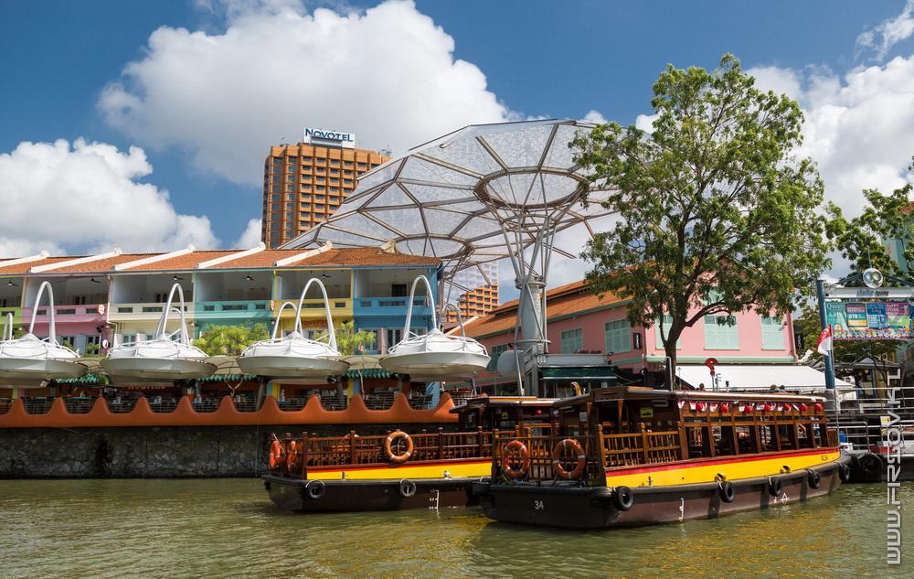 Singapore (36).jpg