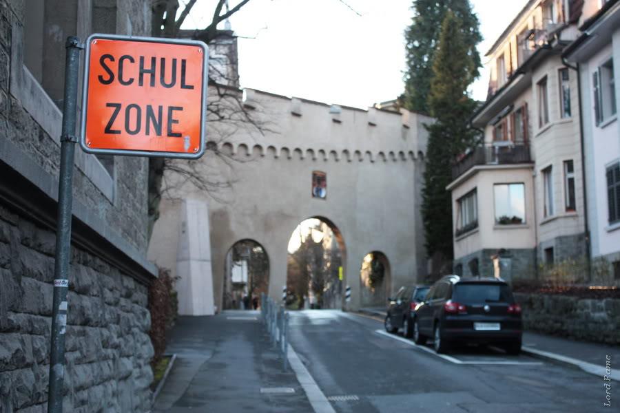 Luzern_Swiss21.JPG