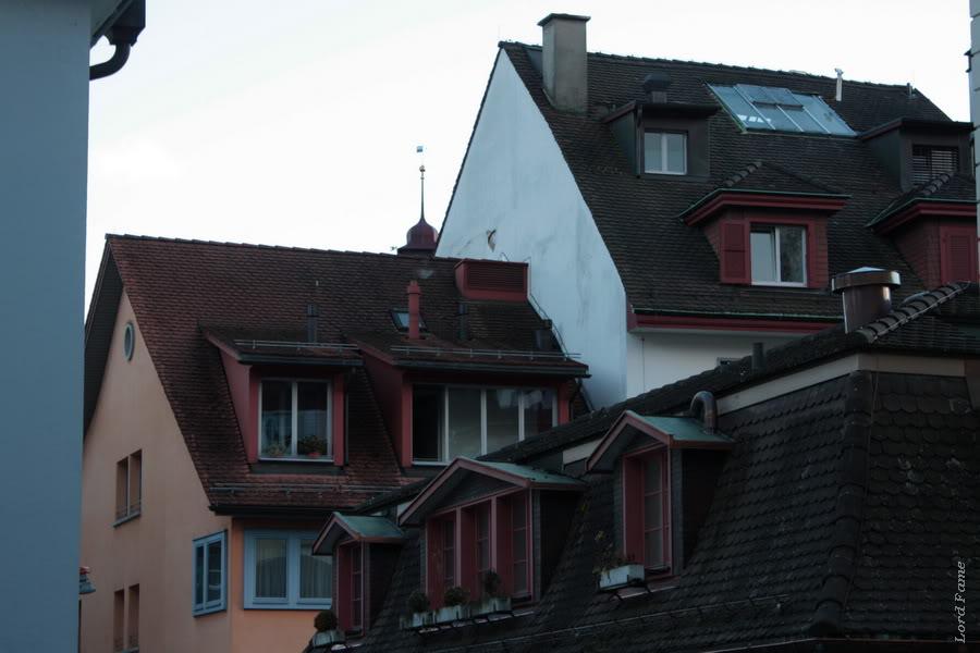 Luzern_Swiss24.JPG
