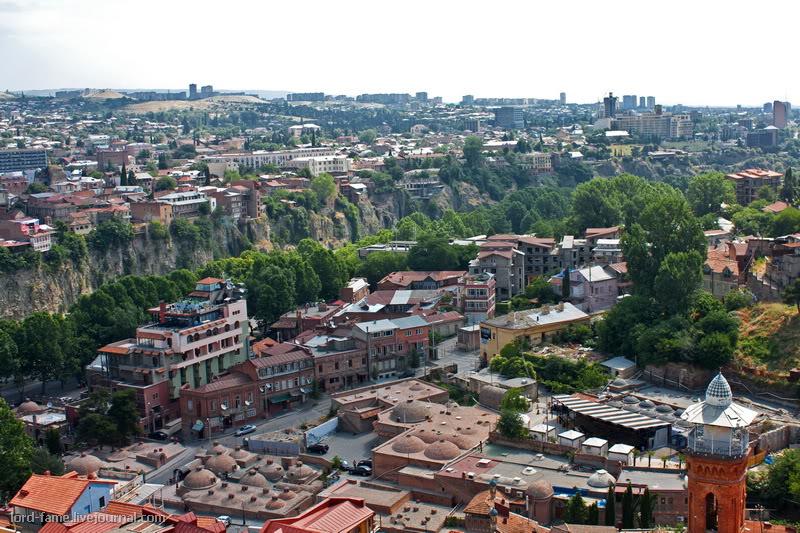 Tbilisi-201111.JPG