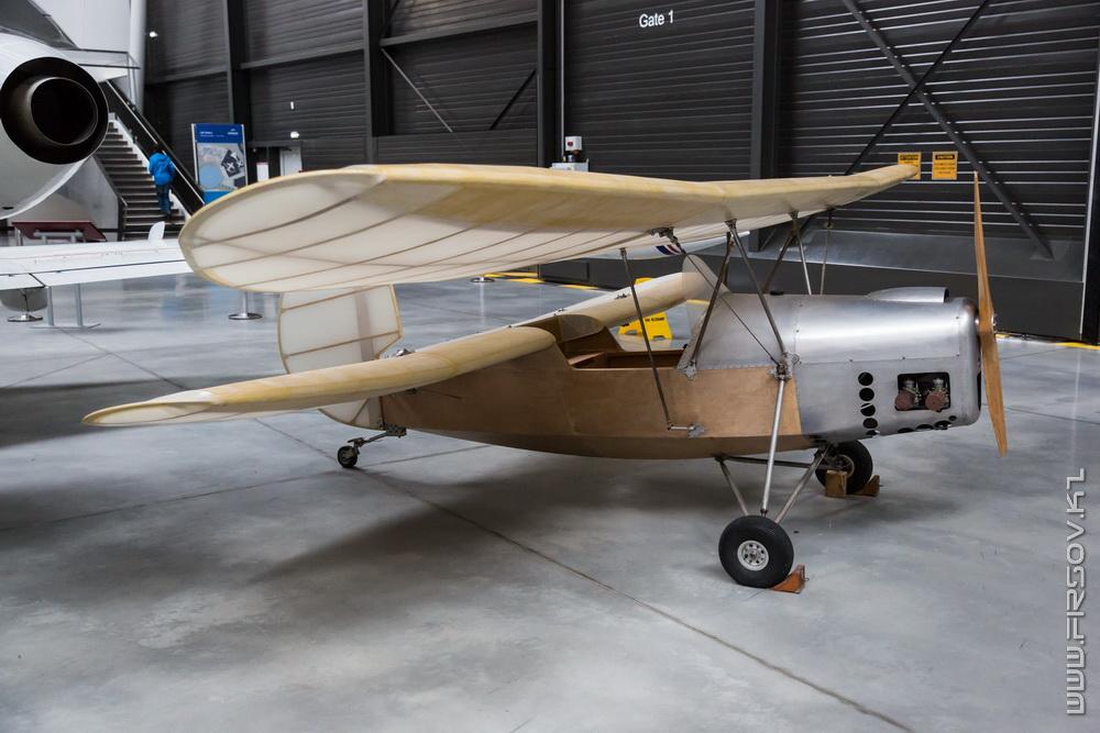 Aeroscopia (37).jpg