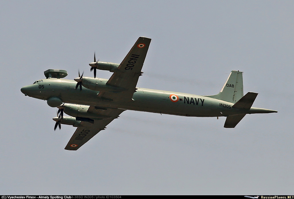 IL-38SD_IN305_Indian_Navy_1_GOI.jpg