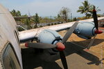 Lockheed_L1049G_Super_Constellation_IN315_Indian_Navy_3_GOI.jpg