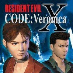 Resident Evil Code: Veronica X теперь и на PS4 0_1b4e30_ad8592c7_L