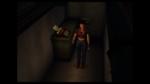 Resident Evil Code: Veronica X теперь и на PS4 0_1b4e34_4f0a0ae_S