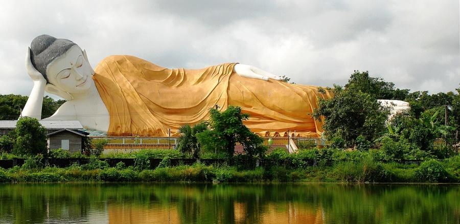 bago-myanmar.jpg