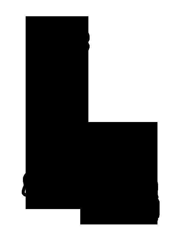 Трафарет