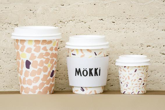 MOKKI by Blacksheep