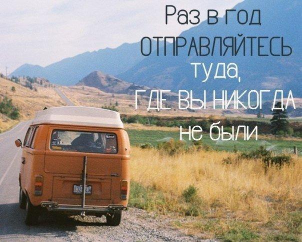 0_f367d_d761c32d_orig.jpg