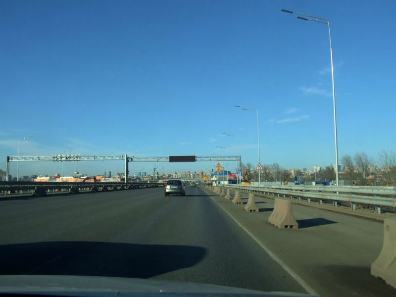 дорога-на-Платов-00.jpg