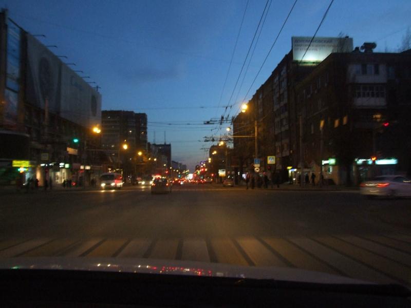 дорога-из-Платова-106.jpg
