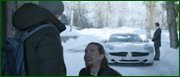 http//img-fotki.yandex.ru/get/877959/508051939.ea/0_1ae0ba_1a9bff60_orig.jpg