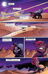 My Little Pony - The Movie Prequel 004-002.png