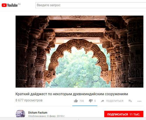 https://img-fotki.yandex.ru/get/877959/552097948.3/0_1b5e0a_416b2138_L.jpg