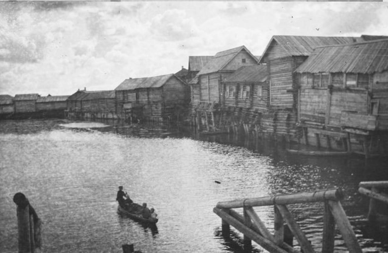 24. Село Рыбинское