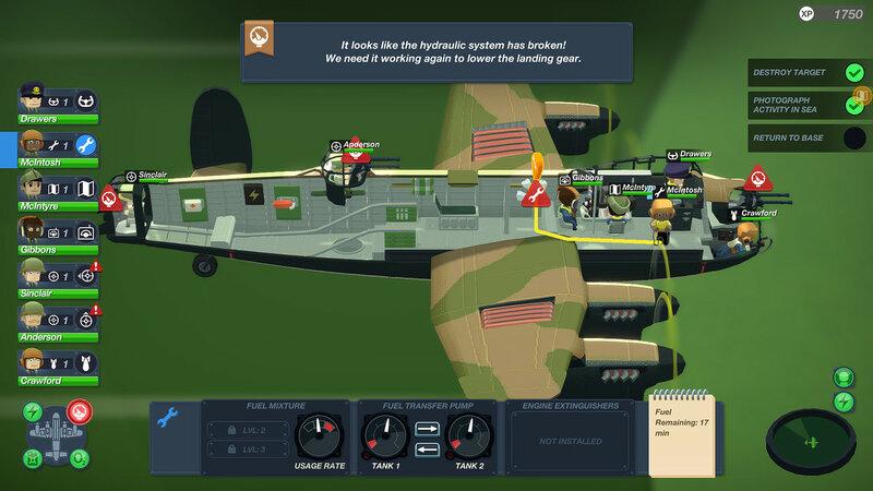 bomber-crew-60408.jpg