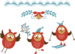 Cute Christmas 6 (3).png