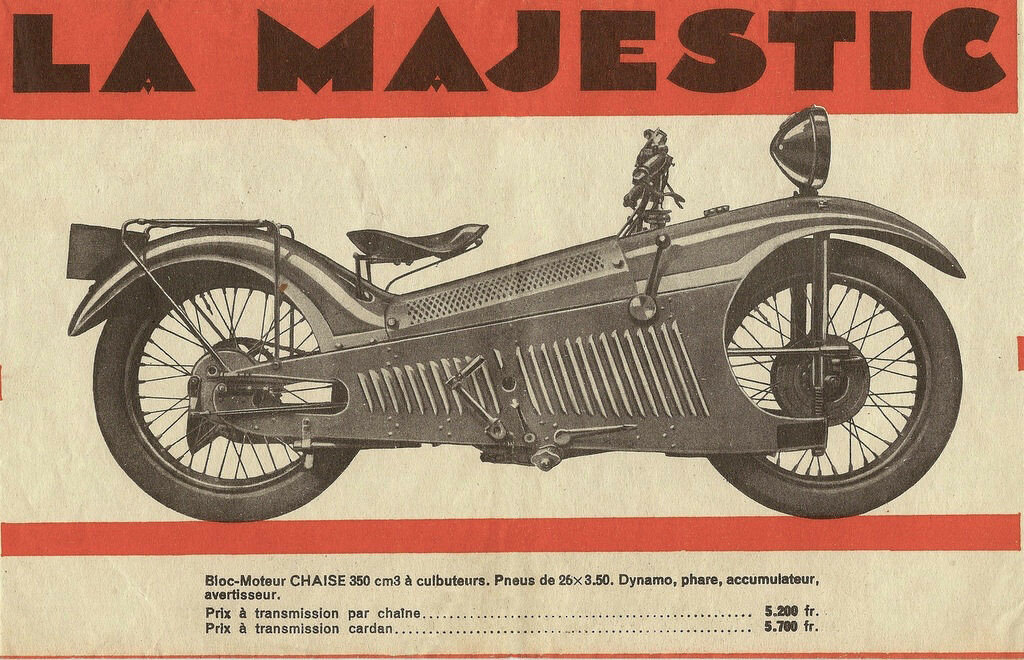 The-Majestic-Road-Test-The-VIntagent-catalog-1024x660.jpg