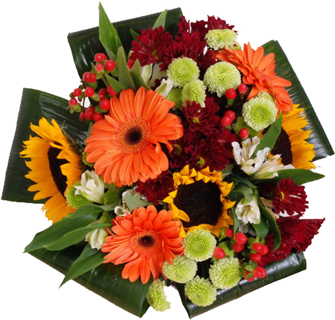 Beautiful Flowers #15 (09).png