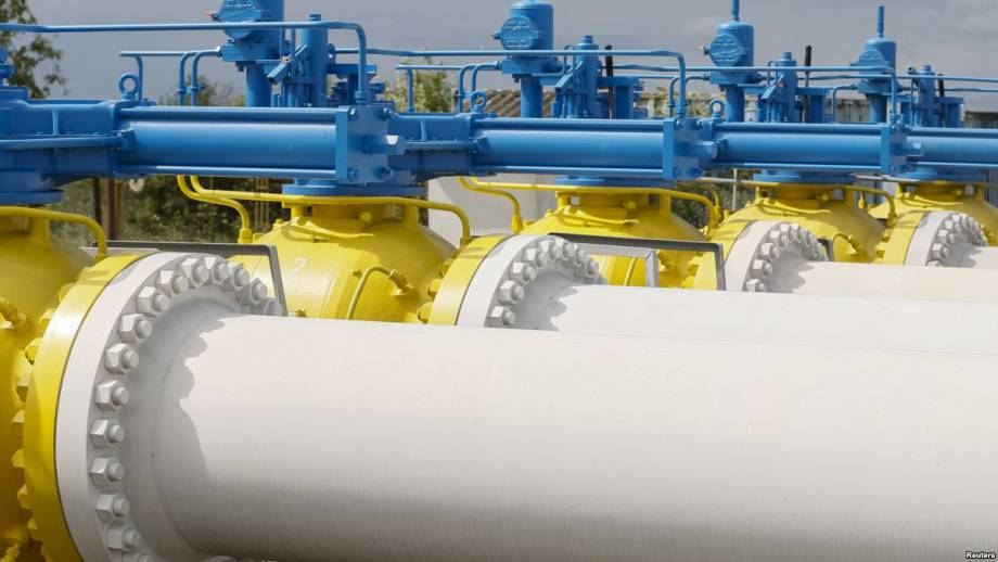 Стокгольмский арбитраж перенес предельные сроки вынесения решений по делам в отношении «Газпрома» – «Нафтогаз»