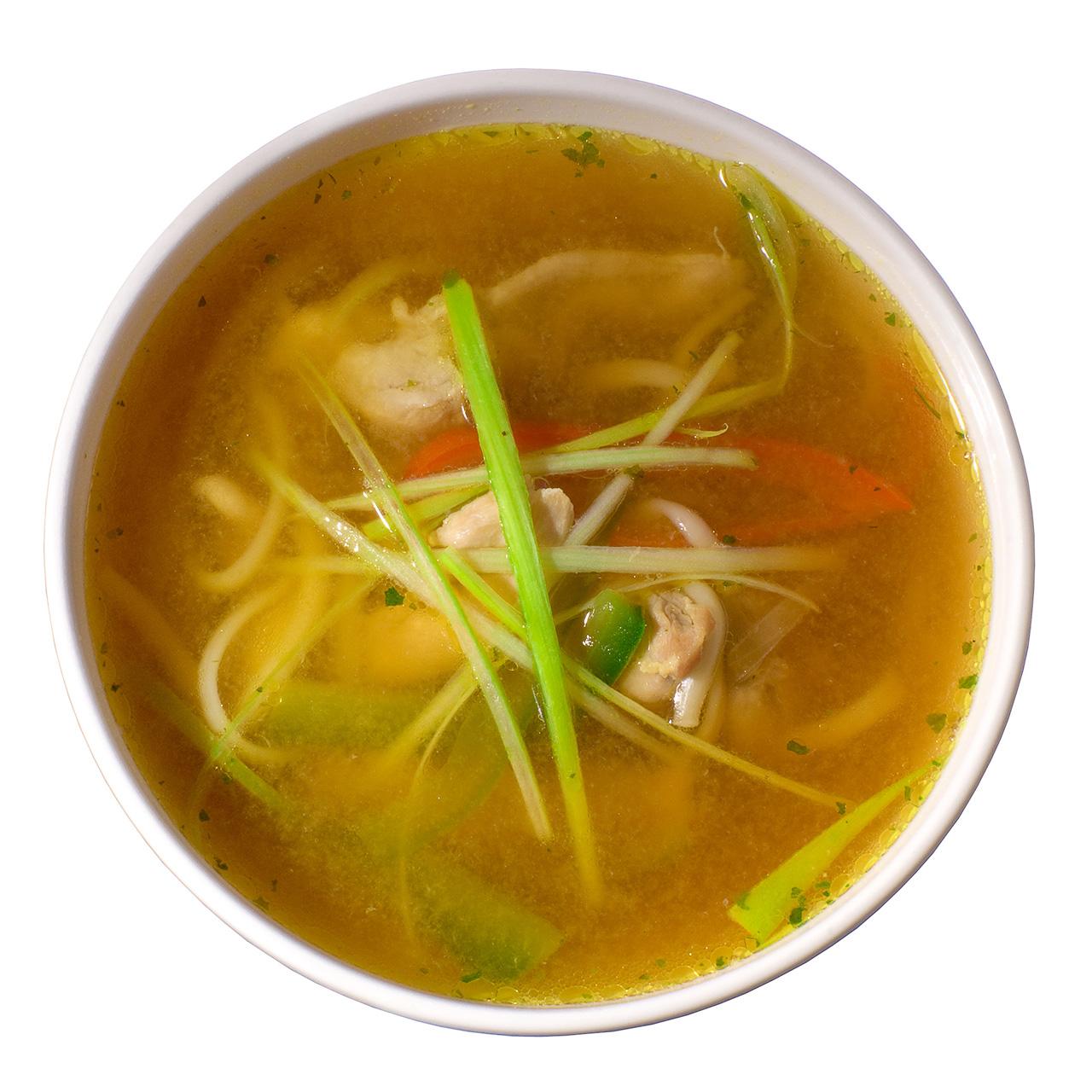 фотосъемка блюд для меню ресторанов
