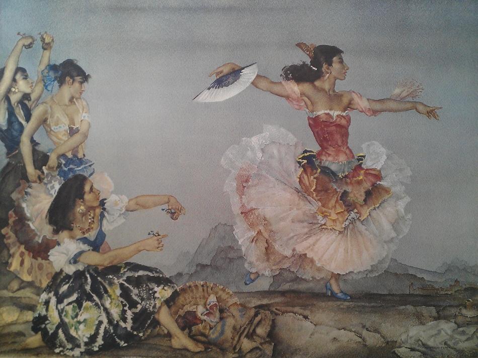 russellflint-danzamontana.jpg