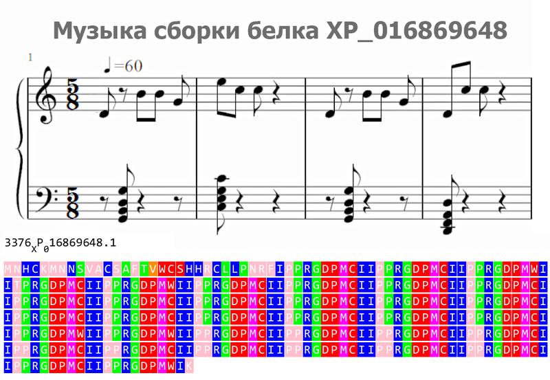 https://img-fotki.yandex.ru/get/878590/158289418.4bc/0_18a560_2af46fb6_XL.png