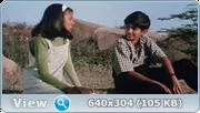 http//img-fotki.yandex.ru/get/878590/170664692.17b/0_19efb3_8b60fdd_orig.png