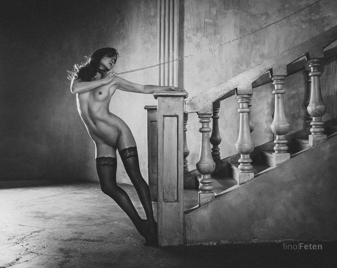 youaremine / фотограф Михаил Герасимов