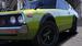 Grand Theft Auto V Screenshot 2017.10.18 - 18.50.24.62.png