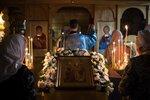 Введение во храм Пресвятой Богородицы 4_12_2017