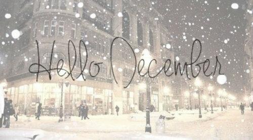 Hello-December-Facebook-Cover-3.jpg