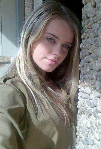 0 179de2 e7e2fc92 L - В израильской армии есть, на что посмотреть