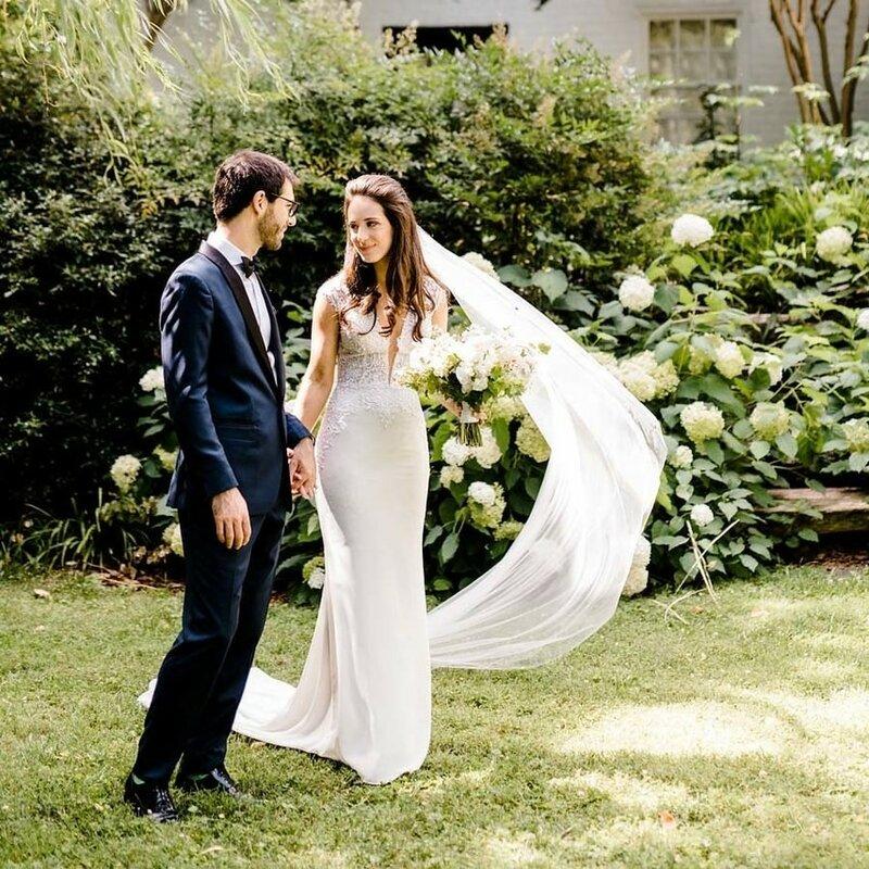 0 17cf69 529b639c XL - 20 Оригинальных фотоидей для свадьбы