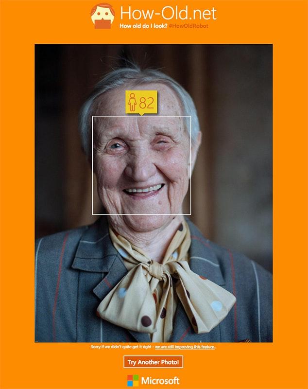Марина Гончарова, Таруса: «Вот я долгожительница. Говорят, что сверху отпущено — столько лет