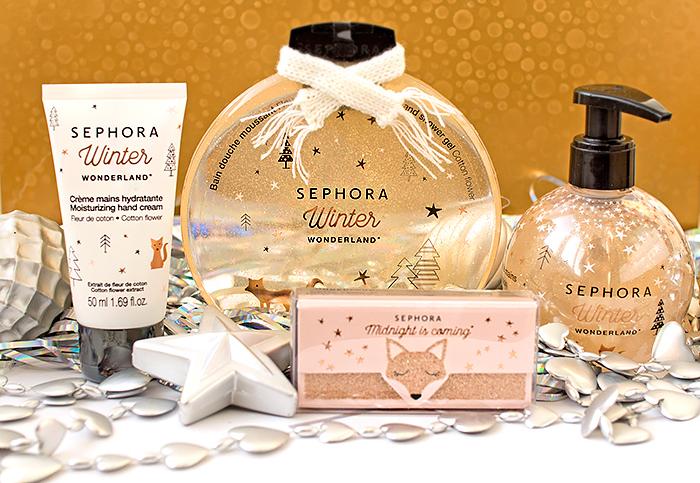 sephora-winter-отзыв-сефора2.jpg