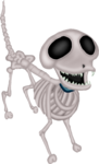 Kristin - Skeleton Dog 3.png