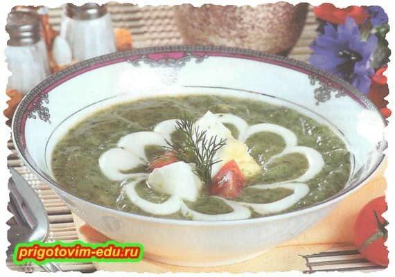 Картофельный суп со сливками и шпинатом.jpg