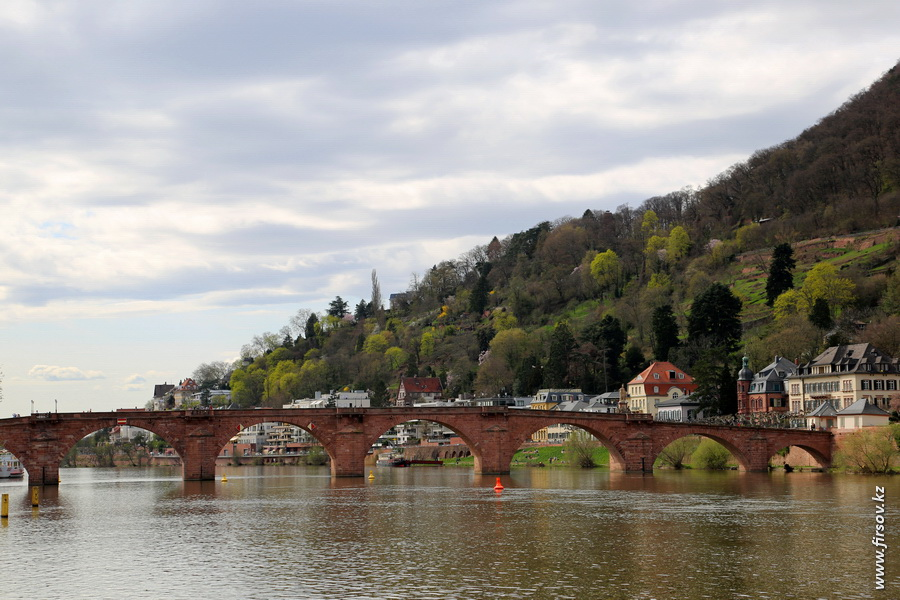 Heidelberg_201313_zps600c5d99.JPG