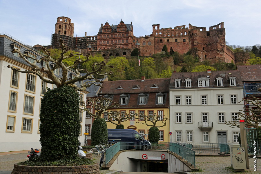 Heidelberg_201318_zpsf7d33e3a.JPG
