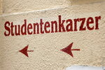 Heidelberg_201341_zpse2fe0f77.JPG