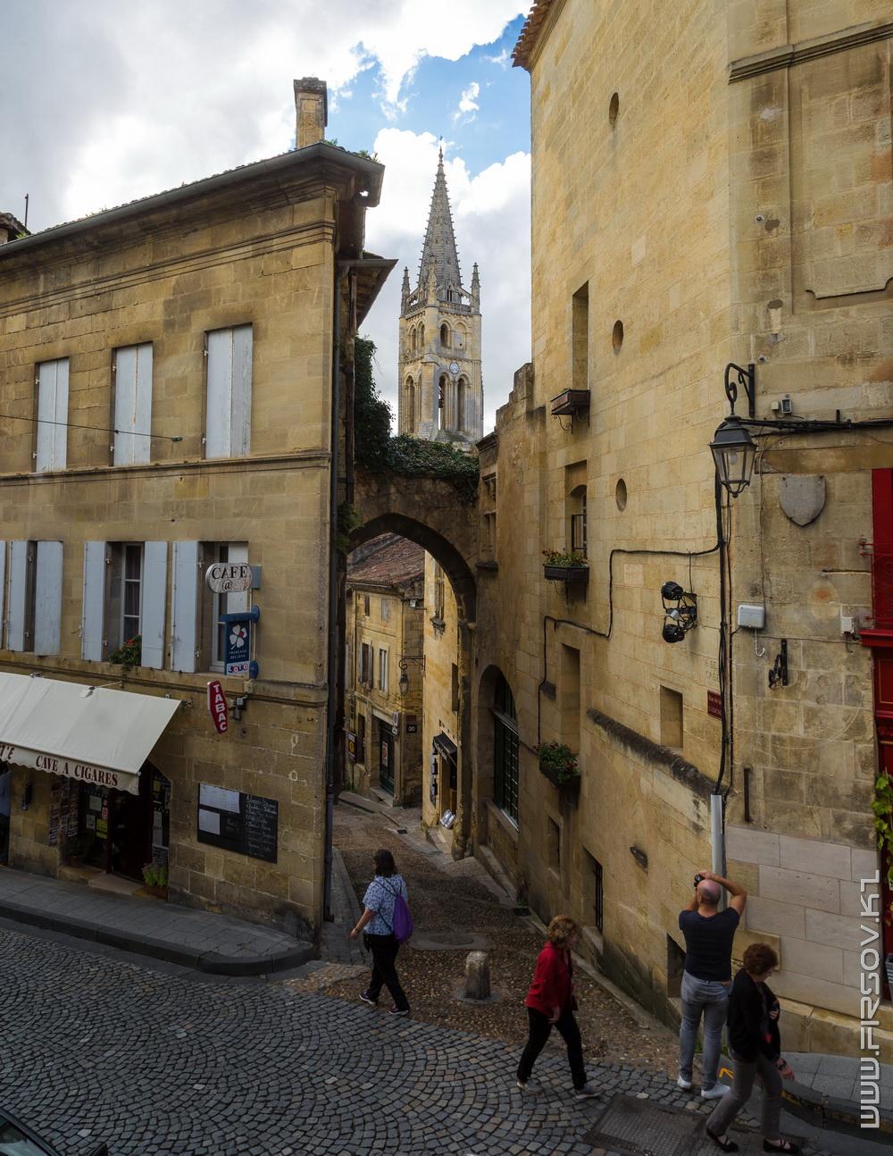 Saint-Emilion (17).jpg