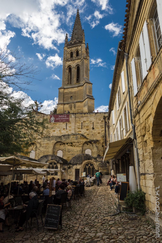Saint-Emilion (21).jpg