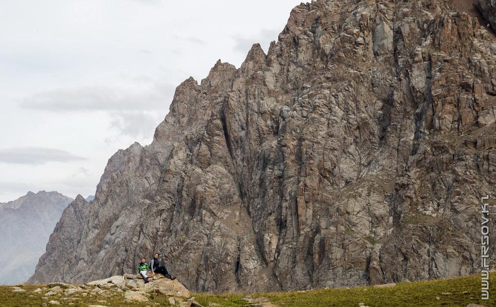 Талгарский Перевал (10).jpg